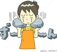 首・肩・背中の痛み・シビレの原因!頚椎症とは?
