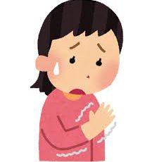 腕のシビレ・重だるさの原因!胸郭出口症候群とは?