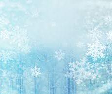 冬季うつとは?