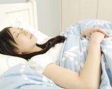 不眠症の原因と改善方法とは?